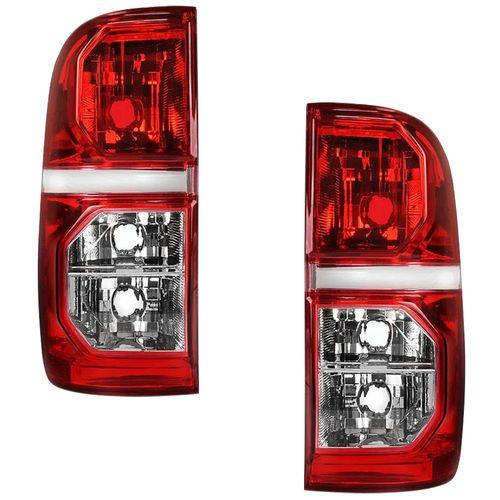 par-lanterna-traseira-hilux-2011-a-2018-vermelho-cristal-37014-fitam-hipervarejo-1