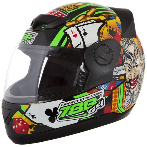 capacete-moto-fechado-pro-tork-evolution-g4-las-vegas-fundo-preto-tam-60-hipervarejo-1