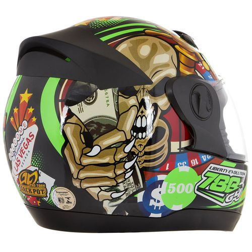 capacete-moto-fechado-pro-tork-evolution-g4-las-vegas-fundo-preto-tam-60-hipervarejo-2