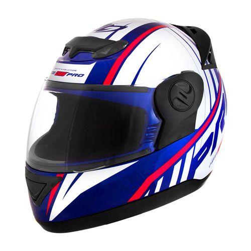 capacete-moto-fechado-pro-tork-evolution-g6-pro-color-n60-branco-azul-hipervarejo-1--2-