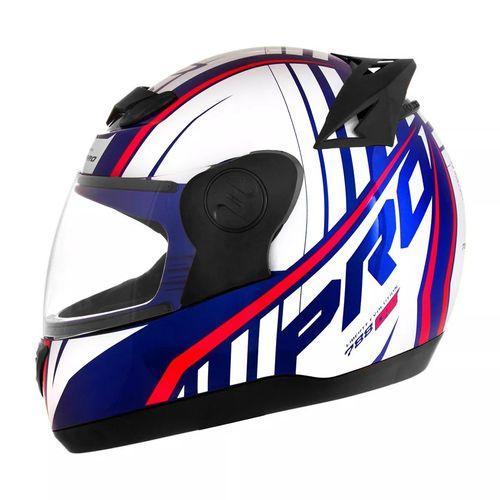 capacete-moto-fechado-pro-tork-evolution-g6-pro-color-n60-branco-azul-hipervarejo-2