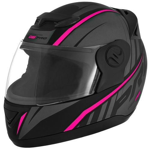 capacete-moto-fechado-pro-tork-evolution-g6-pro-fosco-preto-rosa-neon-tam-54-hipervarejo-1