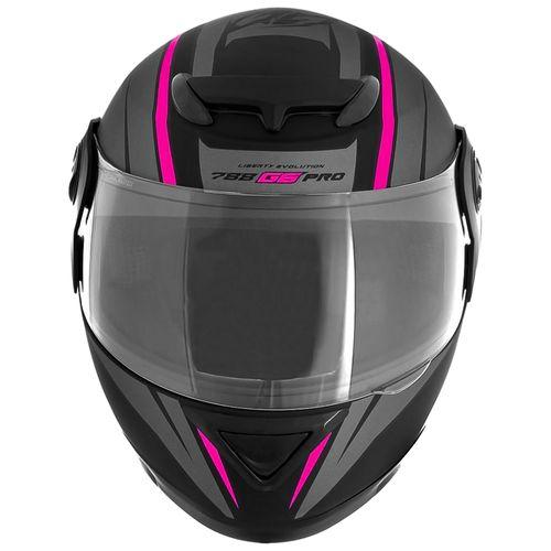 capacete-moto-fechado-pro-tork-evolution-g6-pro-fosco-preto-rosa-neon-tam-54-hipervarejo-2