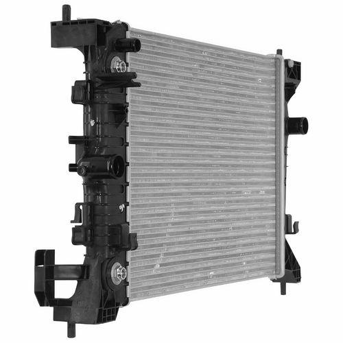 radiador-chevrolet-spin-2016-a-2021-com-ar-metal-leve-cr899000p-hipervarejo-1