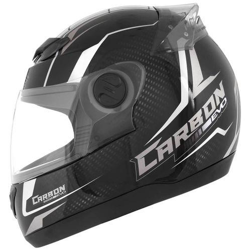 capacete-moto-fechado-pro-tork-evolution-g5-carbon-evo-preto-cinza-tam-60-hipervarejo-2
