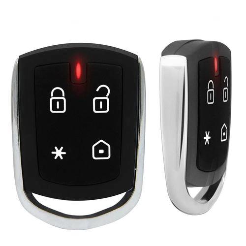 alarme-cyber-tx360-positron-para-caminhao-funcao-presenca-e-panico-012642000-hipervarejo-2