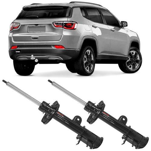 2-amortecedor-jeep-compass-flex-2017-traseiro-motorista-passageiro-cofap-hipervarejo-2