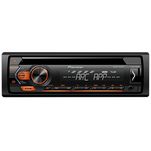 radio-mp3-player-deh-s1280ub-fm-usb-aux-cd-arc-mixtrax-pioneer-hipervarejo-1