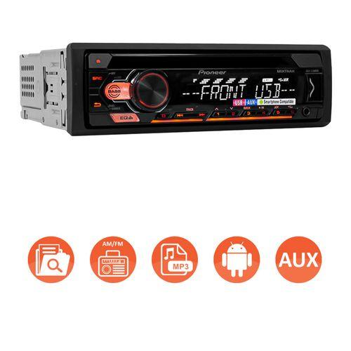 radio-mp3-player-deh-s1280ub-fm-usb-aux-cd-arc-mixtrax-pioneer-hipervarejo-2