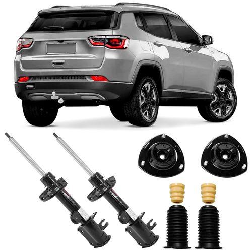 2-amortecedor-jeep-compass-flex-2017-a-2020-traseiro-motorista-passageiro-cofap-e-kit-hipervarejo-2