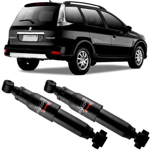 2-amortecedor-peugeot-207-2009-a-2013-traseiro-motorista-passageiro-cofap-gbl1219-hipervarejo-2