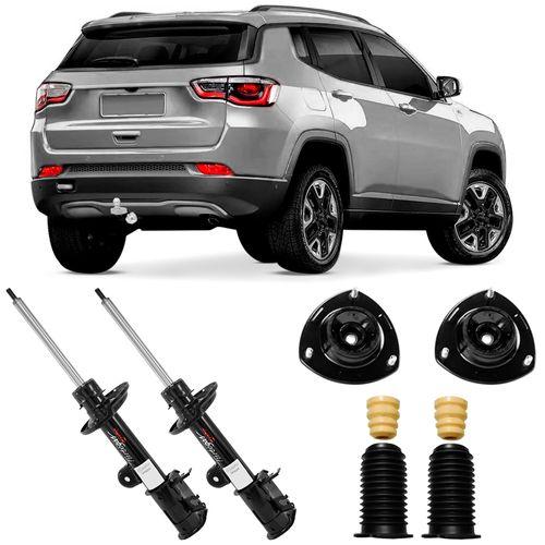 2-amortecedor-jeep-compass-turbo-2017-a-2020-traseiro-motorista-passageiro-cofap-e-kit-hipervarejo-2