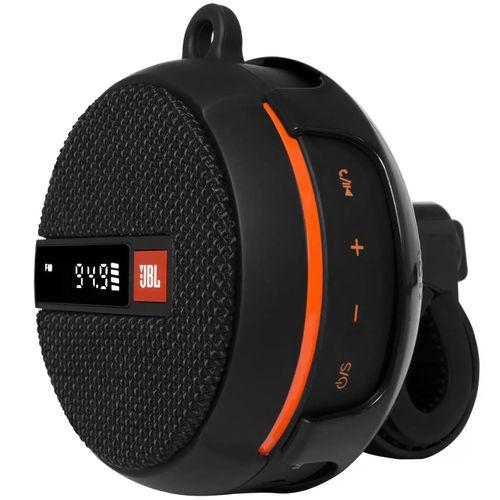 caixa-som-portatil-radio-fm-cartao-sd-bluetooth-wind2-3w-prova-d-agua-jbl-hipervarejo-1
