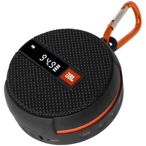 caixa-som-portatil-radio-fm-cartao-sd-bluetooth-wind2-3w-prova-d-agua-jbl-hipervarejo-2