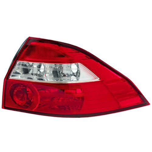 lanterna-traseira-prisma-2006-a-2012-vermelho-cristal-original-arteb-le-motorista-hipervarejo-1