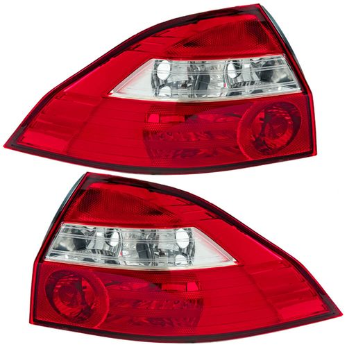 par-lanterna-traseira-prisma-2006-a-2012-vermelho-cristal-original-arteb-hipervarejo-1