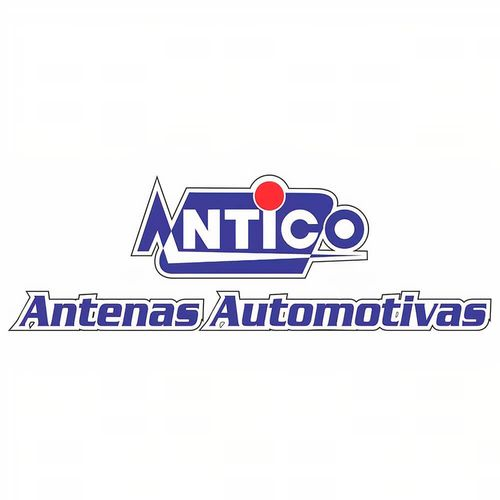 haste-antena-4-estagios-universal-an020-antico-hipervarejo-2