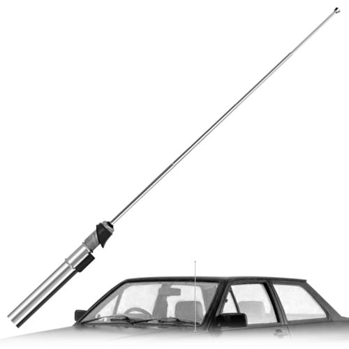 antena-telescopica-vw-gol-parati-saveiro-4-estagios-cromada-85cm-aberta-an021-antico-hipervarejo-1