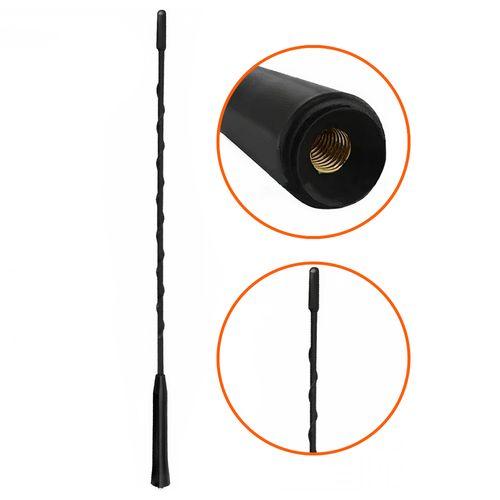 haste-antena-vw-gm-fiat-espiral-rosca-externa-5mm-hs301-antico-hipervarejo-2