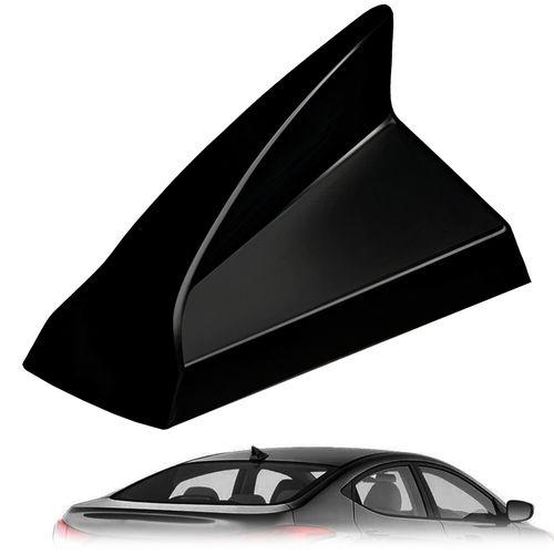 antena-teto-dianteiro-traseiro-13cm-shark-receptiva-preta-an074-antico-hipervarejo-1