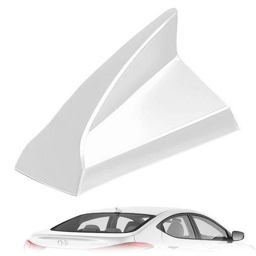 antena-teto-dianteiro-traseiro-13cm-shark-receptiva-branca-an077-antico-hipervarejo-1