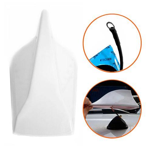 antena-teto-dianteiro-traseiro-13cm-shark-receptiva-branca-an077-antico-hipervarejo-2
