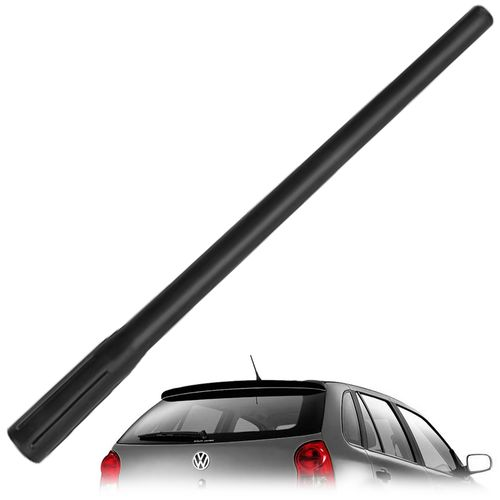 haste-antena-vw-gm-fiat-flexivel-rosca-externa-5mm-hs310-antico-hipervarejo-1