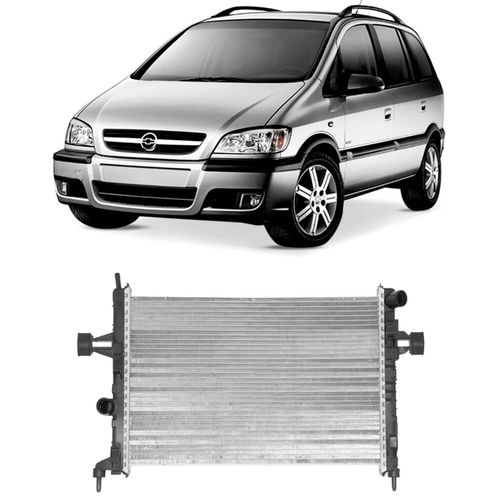 radiador-chevrolet-zafira-2001-a-2012-com-ar-sem-ar-cr-1466-000p-metal-leve-hipervarejo-2