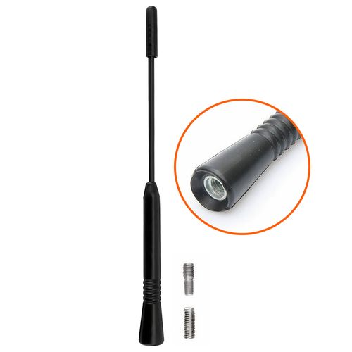 haste-antena-teto-lisa-universal-com-adaptacao-m6-e-m5-m6-antico-hs331-hipervarejo-2
