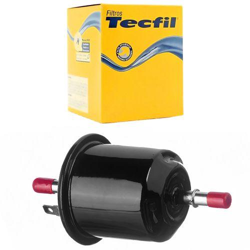 filtro-combustivel-jac-j5-2012-a-2016-tecfil-gi70-hipervarejo-2