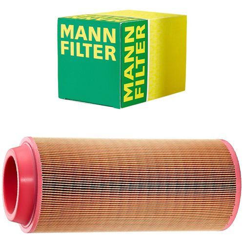 filtro-ar-nissan-frontier-2-8-2002-a-2008-mann-filter-c15300-hipervarejo-2