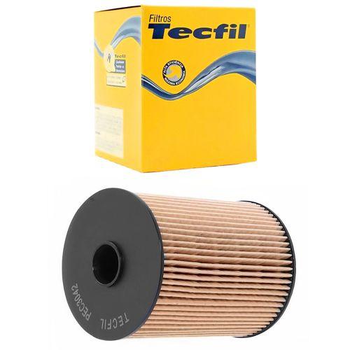 filtro-combustivel-mini-cooper-1-6-2008-a-2016-pec3042-tecfil-hipervarejo-2