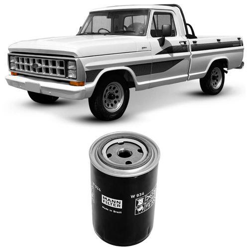 filtro-oleo-ford-f-1000-f-4000-81-a-98-mann-filter-w934-hipervarejo-1