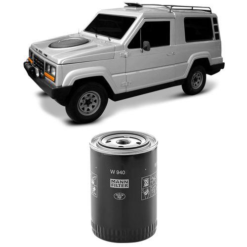 filtro-oleo-gurgel-carajas-86-a-94-mann-filter-w940-hipervarejo-1