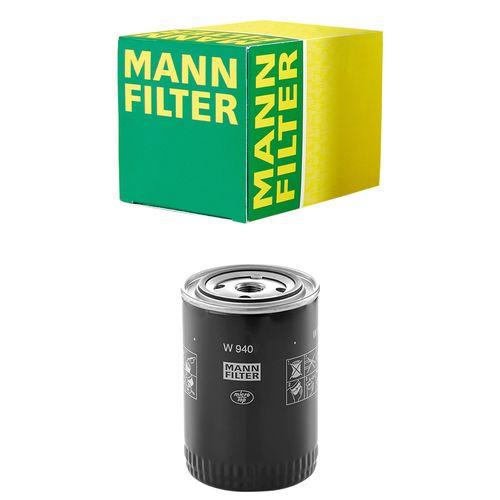 filtro-oleo-gurgel-carajas-86-a-94-mann-filter-w940-hipervarejo-2