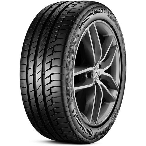pneu-continental-aro-18-255-35r18-94y-xl-fr-premiumcontact-6-hipervarejo-1