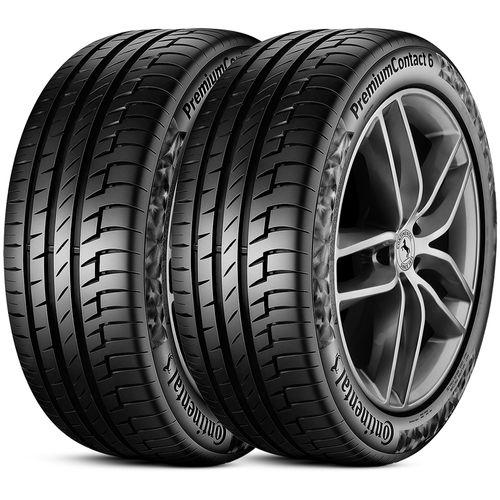 kit-2-pneu-continental-aro-18-255-35r18-94y-xl-fr-premiumcontact-6-hipervarejo-1