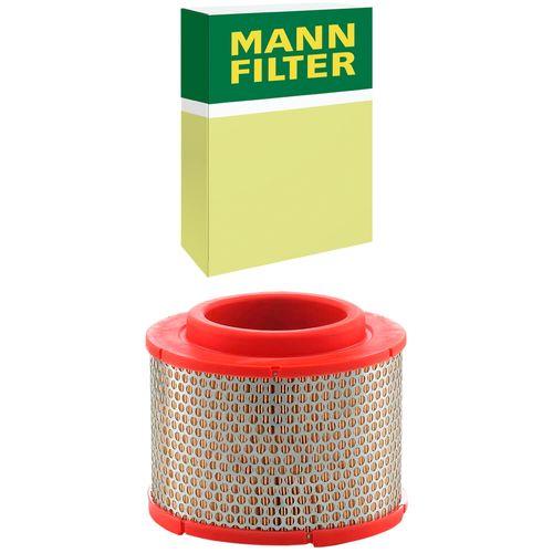 filtro-ar-toyota-hilux-2005-a-2020-mann-filter-c23107-hipervarejo-2
