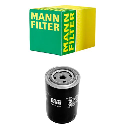 filtro-oleo-gm-d10-d20-siverado-veraneio-79-a-2001-mann-filter-w934-hipervarejo-2