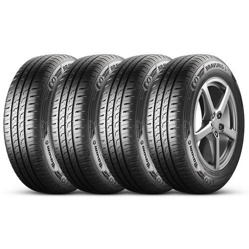 kit-4-pneu-barum-by-continental-aro-14-185-60r14-82h-bravuris-5hm-hipervarejo-1