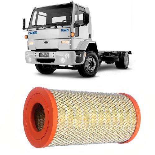 filtro-ar-ford-cargo-1621-5-9-cummins-6-btaa-2001-a-2002-tecfil-ars5673-hipervarejo-1