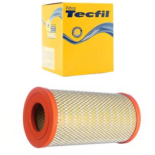 filtro-ar-ford-cargo-1621-5-9-cummins-6-btaa-2001-a-2002-tecfil-ars5673-hipervarejo-2