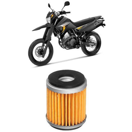 filtro-oleo-yamaha-xtz-250x-crypton-2007-a-2016-tecfil-pl241-hipervarejo-1