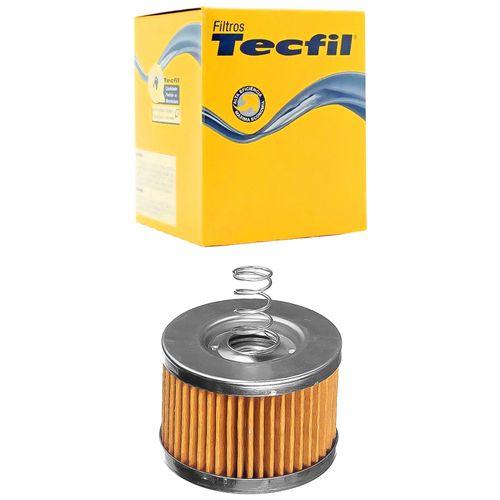 filtro-oleo-yamaha-ys-150-ybr-150-2014-a-2021-tecfil-pl249-hipervarejo-2