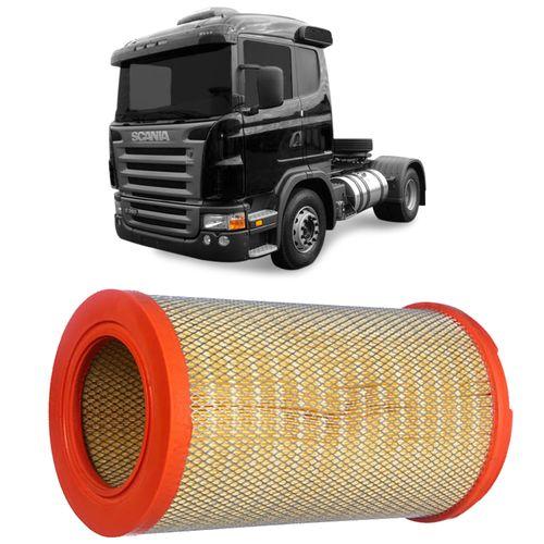filtro-ar-interno-scania-g-380-d12-17-2006-a-2012-tecfil-ars1189-hipervarejo-1