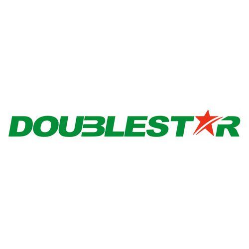 pneu-doublestar-hipervarejo-5