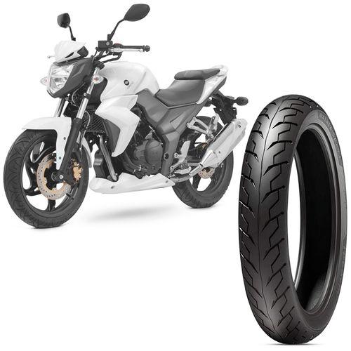 pneu-moto-next-250-levorin-by-michelin-aro-17-110-70-17-54h-tl-dianteiro-matrix-sport-hipervarejo-1