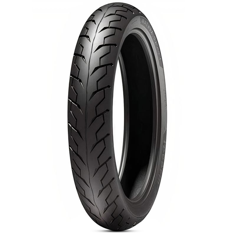 pneu-moto-levorin-by-michelin-aro-17-110-70-17-54h-tl-dianteiro-matrix-sport-hipervarejo-1