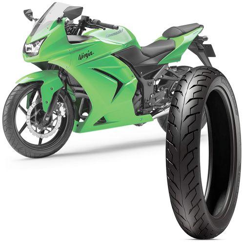 pneu-moto-ninja-250r-levorin-by-michelin-aro-17-110-70-17-54h-tl-dianteiro-matrix-sport-hipervarejo-1