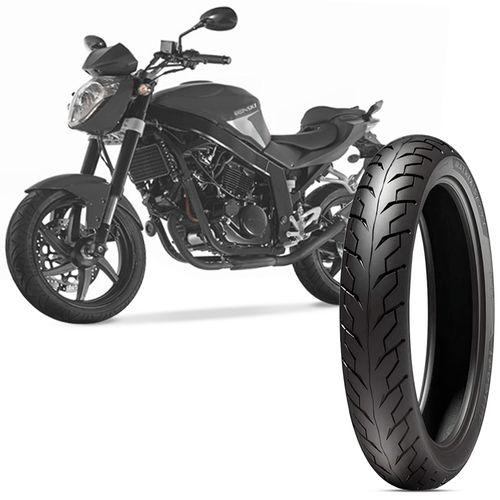 pneu-moto-comet-gt-250-levorin-by-michelin-aro-17-110-70-17-54h-tl-dianteiro-matrix-sport-hipervarejo-1